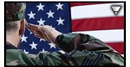 Amerikanska försvarets tradition: tortera och mörda krigsfångar
