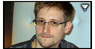 Ny film: Laura Poitras porträtterar Edward Snowden och avslöjar Snowden nr 2