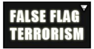 Flashback: Ebola falsk flagg förutspådd av CIA-insider