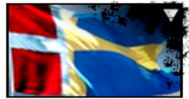 Cooperation, Sweden and Denmark