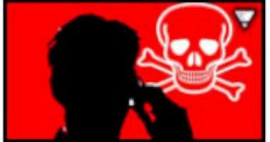 Nokiachef avslöjar: Mobilstrålning förstörde min hälsa