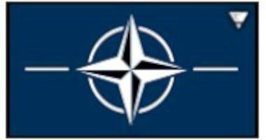 NATO-övningar och ubåtsjakt?
