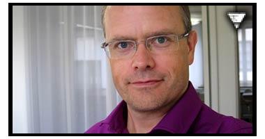 Torbjörn Sassersson talar om Newsvoice.se