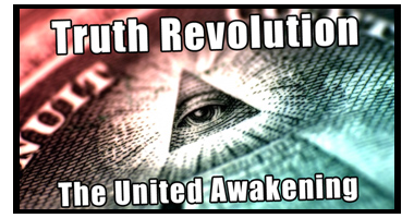 Truth Revolution - United Awakening