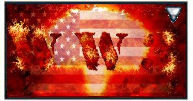 Läggs grunden för ett tredje världskrig just nu? ( USA, Ryssland, Kina )