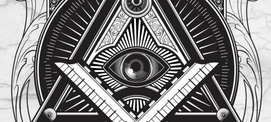 musikindustrin myterna energimässig manipulation teori om en konspiration rapport om konspirationsteorier and propaganda