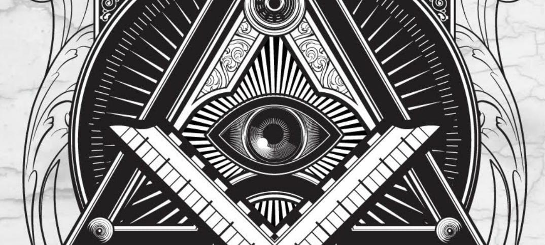 musikindustrin myterna energimässig manipulation