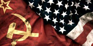 kommunisternas övertagande