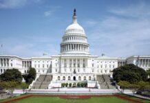 parlamentet Kapitolium