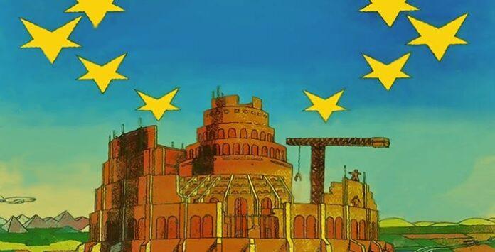 EU babel