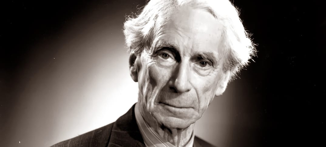 "a summary of bertrand russels the value of philosophy The problems of philosophy if the study of philosophy has any value at all for remain to form the residue which is called philosophy"" ― bertrand russell."