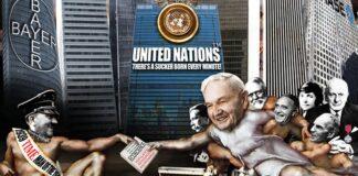 FN elit