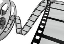 filmrulle