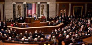 kongressen
