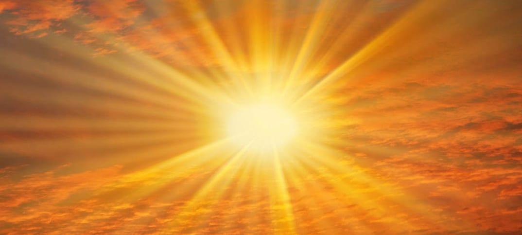 sol vakna upp
