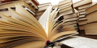 böcker kämpa för sanningen Alternativa bok- och mediamässan