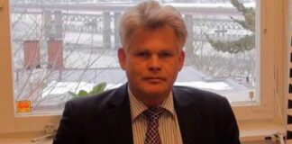 Henning Witte