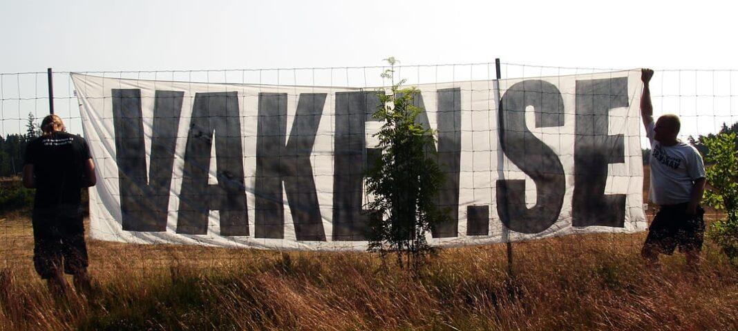 vaken.se Socialistiskt Forum