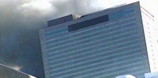 wtc7 Rethink911 mörkläggning normen för det normala Remember Building 7