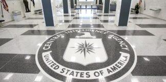 CIAs hemliga propagandakrig Michael C. Ruppert lönnmörda bostonbombare DN erkänner