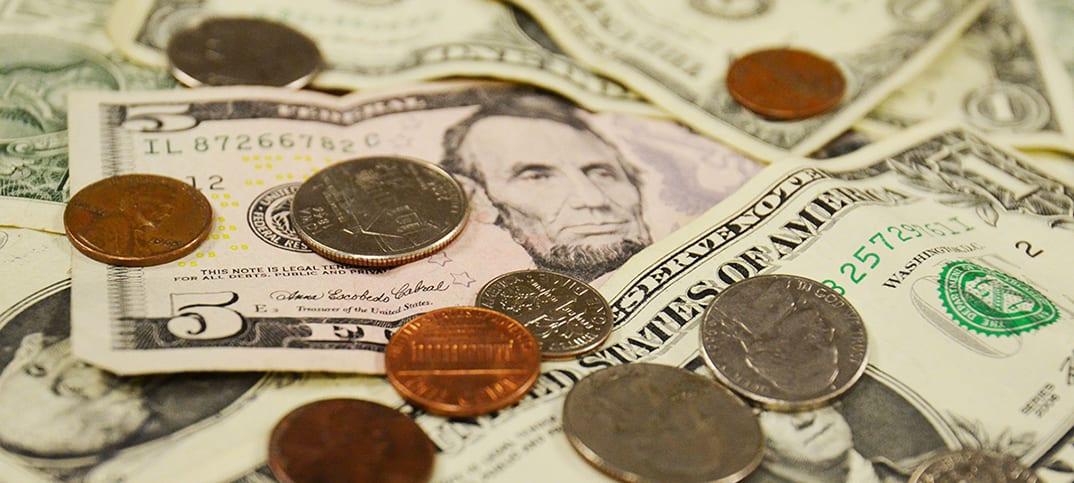 bedrägeri dollarkollaps