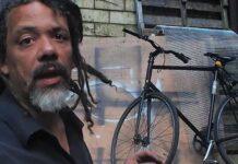 Hacketts cykelgenerator