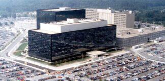 spiondatorer