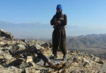 Syrien jihadist europeiska jihadister Mona Walter