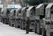 ukraine_militarytrucks