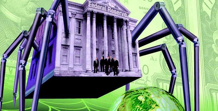 bank Manifestation Belgien Karen Hudes bankparasitmålet överklagas till Högsta domstolen