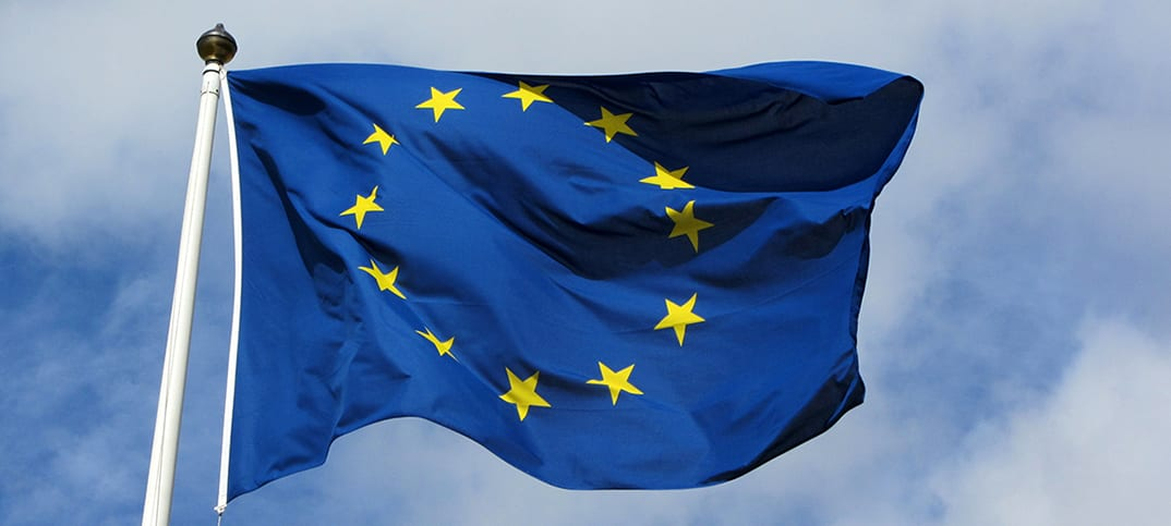 överstatlighet EU:s stödpaket EU-chef