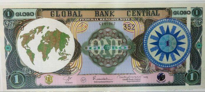 bank kreditåterbetalningskrav silverpris Holländsk storbank Jeffrey Sachs Amerikanska banker stäms