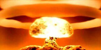 hotar världen geopolitiska spelet miljökonsekvenserna Satsar Folkpartiet
