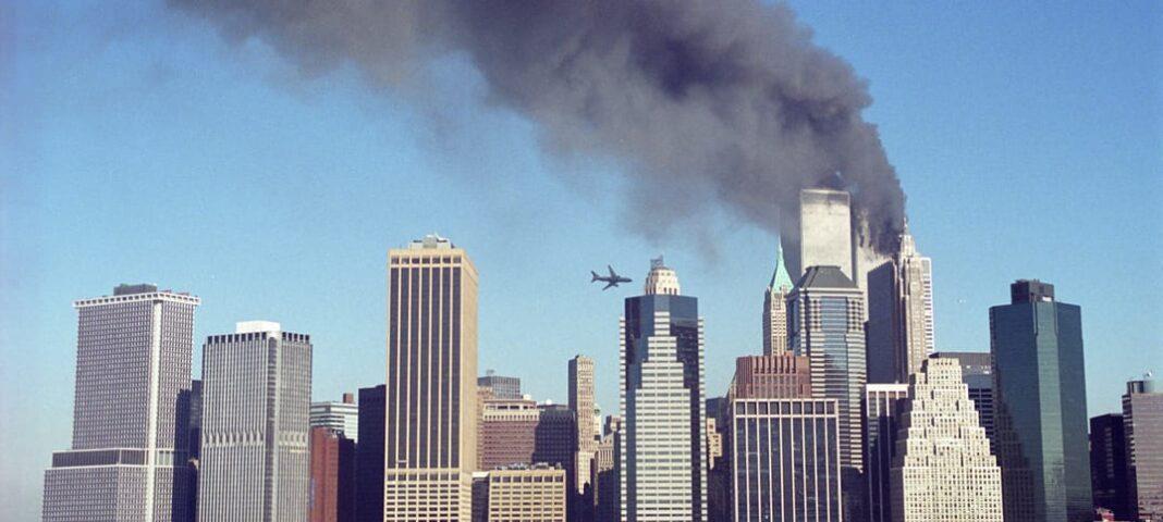 911 Vad du inte visste 911-författaren Mubarak tvivlade Förlaget Alhambra Vittnesmål Mursi 9/11 Intercepted Dr Judy Wood