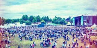 bråvalla festival kontantlöst
