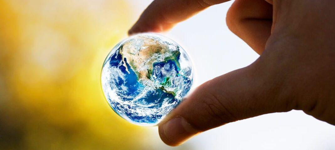 hur världen styrs extraordinär kris New Order of Barbarians inre samhällsreformen WakeUpGlobe Michael Parenti David Rothkopf globalistkult när vi alla säger nej