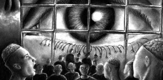 MK Ultra kontroll över våra sinnen teknokratisk världsordning