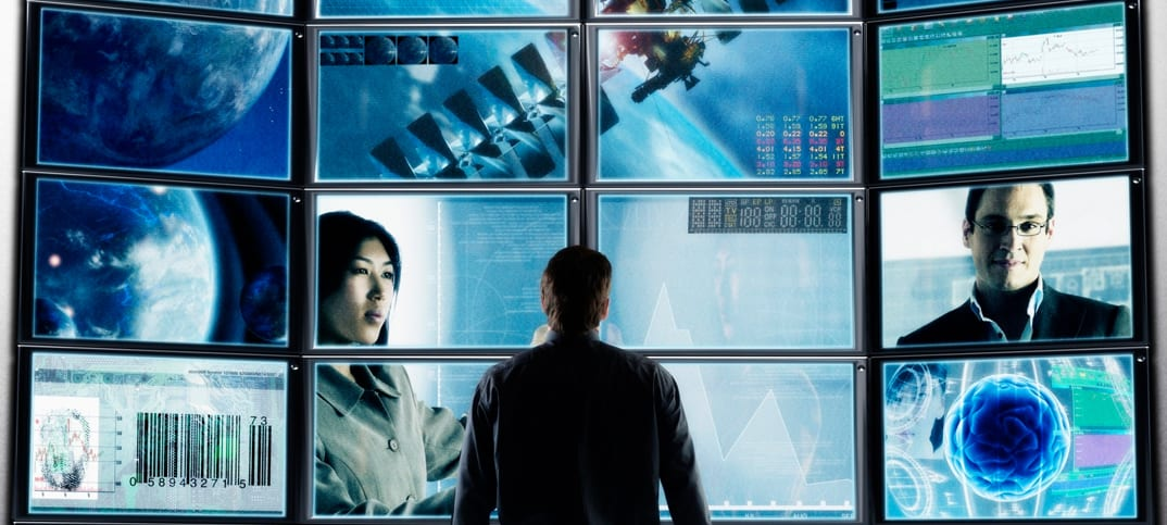 övervakningssamhalle utpressa vem som helst IT-jättarna desinformation spionlag