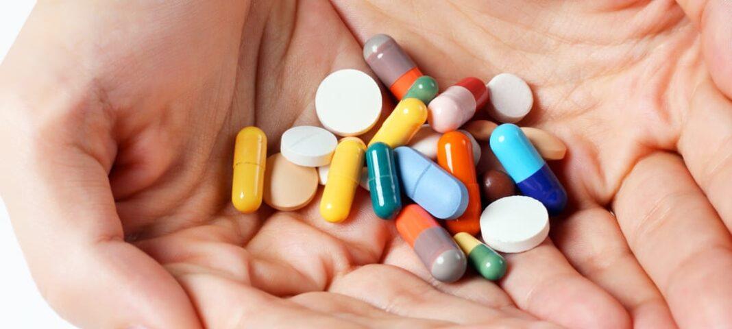 övermedicinering GlaxoSmithKline Eli Lilly Novartis Neovletta industrin luras läkemedelsbiverkningar dödligt fågelinfluensavirus Vad du inte visste om svininfluensan