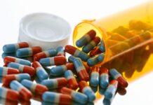 Doctored Peter Breggin ADHD polska läkare Industriläkare Sanofi Läkemedelsverket godkänner ADHD-medicin GlaxoSmithKline-anställd
