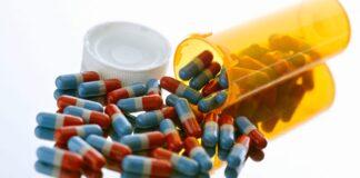 Doctored Peter Breggin ADHD polska läkare Industriläkare Sanofi Läkemedelsverket godkänner