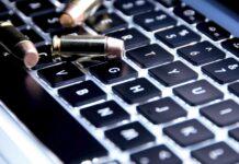 cyberkrig