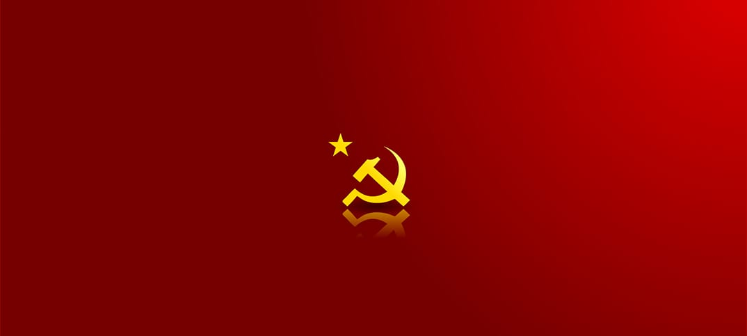 Sovjet Sovjetiseringen