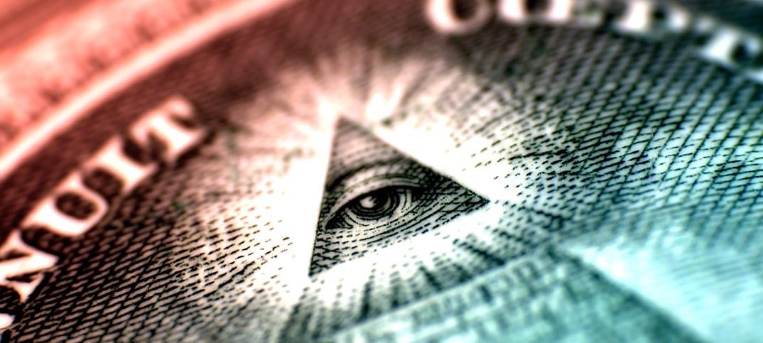 Capitalist Conspiracy