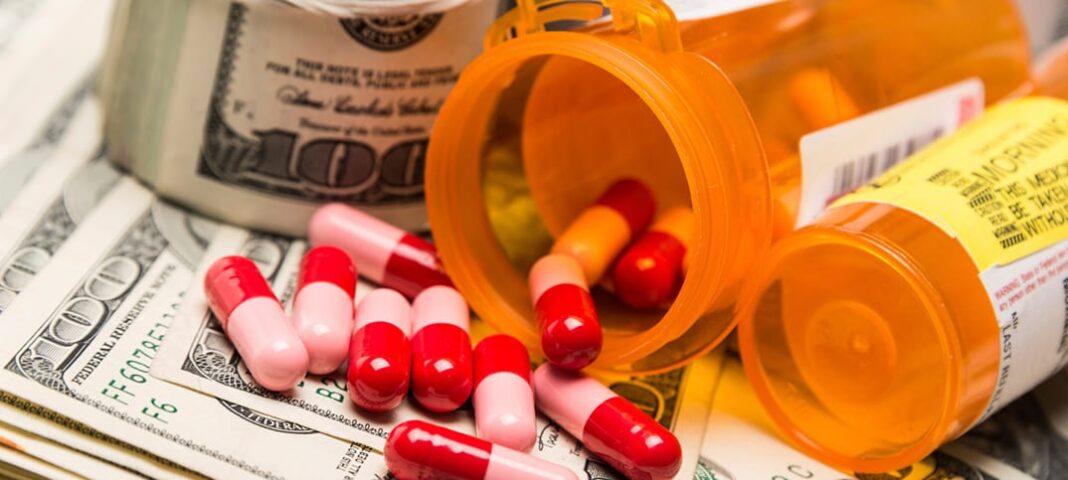 Bad Pharma Peter Rost läkarkår
