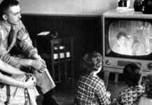 förutsägbar programmering TV Vad du har missat programmeras du