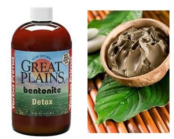 bentonit-clay-lera