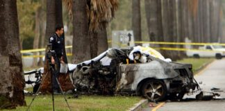 michael hastings bil