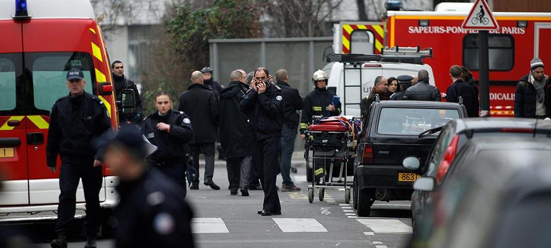 paris_terrorattack