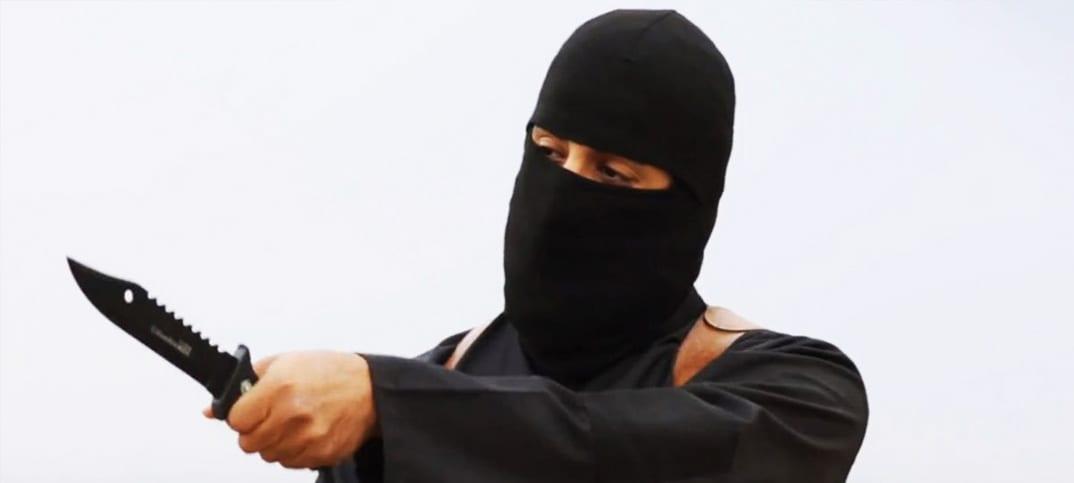 Islamiska kontakt